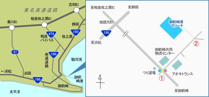 map-marina