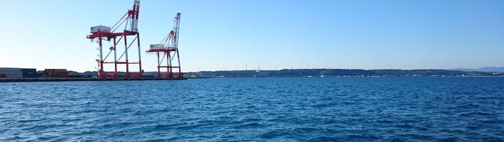marina-marine-route-1