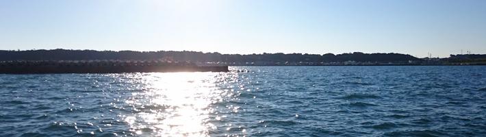 marina-marine-route-2