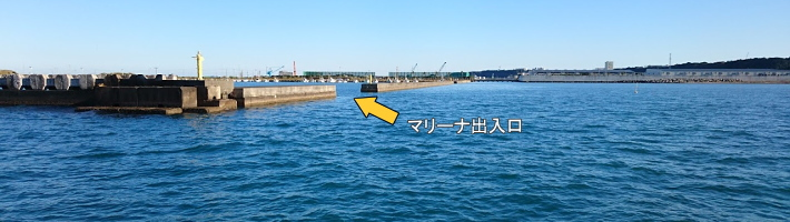 marina-marine-route-4