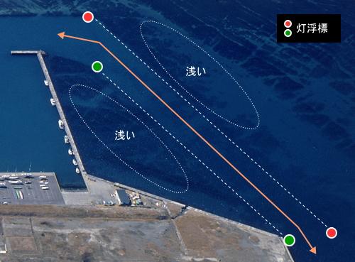 marina-marine-route-lightbuoy
