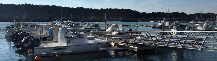 marina-pier01