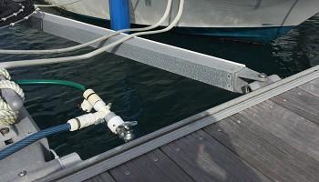 marina-pier03