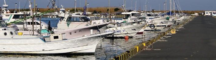 marina-quai01