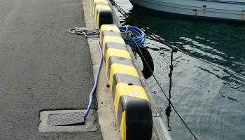 marina-quai02