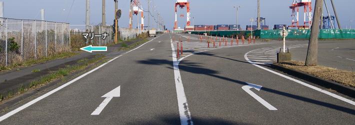 marina-route-2